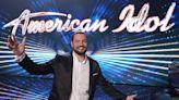 Chayce Beckham Reveals Shocking 'American Idol' Finale Moment