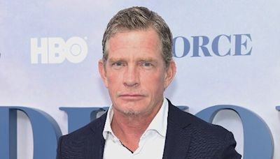 Thomas Haden Church to Star in 'The Texanist' Comedy in the Works at Fox