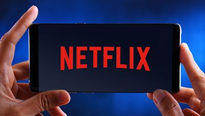 Dow Jones Surges As IBM Jumps On Earnings; Apple Stock Rallies, While Netflix Earnings On Deck