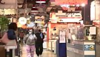 Reading Terminal Market Voted Best Public Market In USA Today Competition