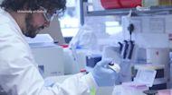 3rd potential COVID-19 vaccine breakthrough
