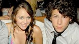Miley Cyrus' love history: from Nick to Liam, Stella and Cody