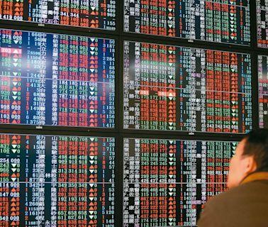 別怕外資撤離台股 8檔內資認養股後勁強