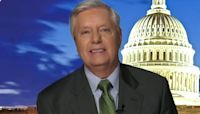 Lindsey Graham predicts Republican party will 'come roaring back'