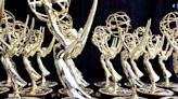 3 Emmy nominations for WGNO News