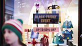 Which stores are open—and when—on 2020's unusual Black Friday