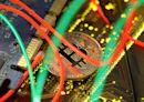 監管恐慌累Bitcoin挫15% | 蘋果日報
