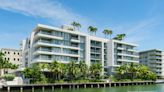 Altair Hotel, with kosher restaurant and Shabbat elevators, opens first Florida location - South Florida Business Journal