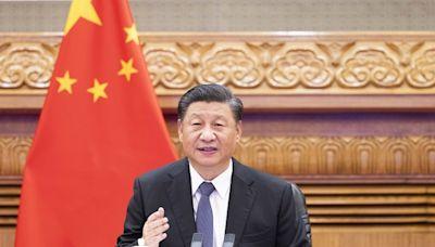 習近平:中國與聯合國合作日益深化 各方應堅持合作 - RTHK