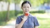 不僅眼凸,甲狀腺功能異常還會疲勞、變胖!如何區分亢進或低下