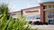 CVS offers in-person/virtual mental health appointments in the Tampa Bay area