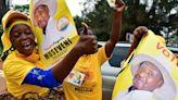 【掌權35年】大選充滿爭議 烏干達獨裁者穆塞維尼順利連任