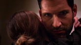 'Lucifer' Season 5 Trailer: Lucifer Is Back From Hell – Actually, His Evil Twin Is (Video)