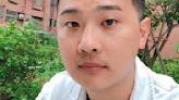 Jack Dai》什麼才是最有效益群眾運動?