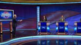 Alex Trebek Just Hosted a New Socially-Distanced 'Jeopardy!' Episode