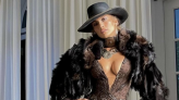 Jennifer Lopez Is a Sexy Ranch Hand in Ralph Lauren at the 2021 Met Gala
