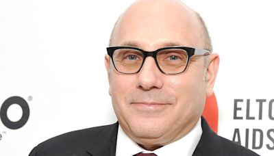 'Sex And The City' Actor Willie Garson Dies At Age 57