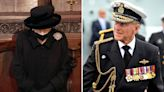 Prince Philip's will to remain secret to protect 'dignity' of Queen