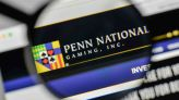 When It Comes to a Penn National Rebound, All Bets Are Off