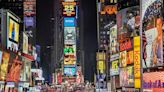 Advertisers, get ready to own the streets again with DOOH