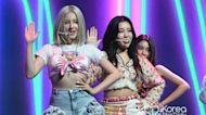 MOMOLAND showcase:R&B風格新曲《Merry Go Round》慶祝MOMOLAND出道4周年!
