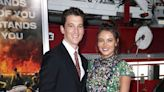 Miles Teller and Keleigh Sperry's Relationship Timeline