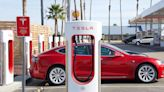 If you're tired of high gas prices, here's how to rent an electric (or hybrid) car