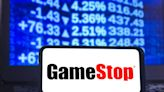 Did bots help push GameStop and other 'meme stocks'? A new report says yes.