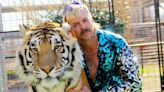 NBCU's 'Joe Exotic' Limited Series With Kate McKinnon Casts Its Tiger King