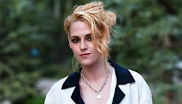 Kristen Stewart Says She Has 'Only Made 5 Really Good Films' in Her Career: 'Total Crapshoot'