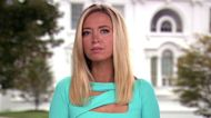 Kayleigh McEnany: Trump is tearing down bureaucracy to ensure US has safe, effective vaccine