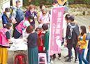 【決戰4公投】民進黨不提對案 名醫斷言大局底定:來不及了
