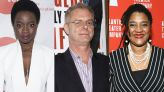 Danai Gurira, Stephen Daldry, and Lynn Nottage Will Present Act Out: Vote2020 | Playbill