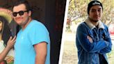 How Keto and Walking Helped This Guy Lose Nearly 90 Pounds