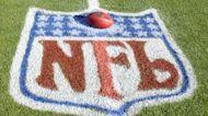 NFL prepares to kick off new season amid COVID-19 and vaccine protocols