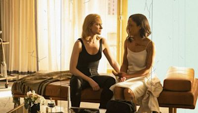 The Only Thing I Can Say About 'Westworld' Season 4 Is That It's Happening
