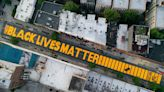 Black Lives Matter is officially a font — free of charge to anyone 'in the movement'