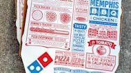 Vaccines fuel Walgreens earnings beat, UnitedHealth Group raises guidance, Domino's Pizza stock falls flat on mixed Q3 earnings