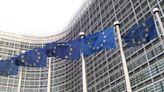 歐盟祭三項規範 剷除漂綠金融商品 ——台版永續分類標準上路後 企業該如何因應?