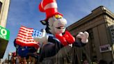 Springfield's Balloons Parade among local holiday events canceled due to COVID-19