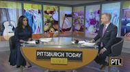 Pittsburgh Today Live Chat: July 2, 2020