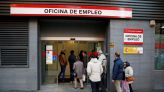 Spain to Add More Than 80,000 Jobs in September, Minister Says