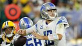 Detroit Lions: Jared Goff shares message after 0-2 start to 2021 NFL season