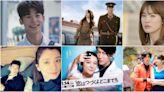 【年度回顧】2020十大Yahoo 熱搜演員出爐!許光漢第六名果然台灣之冠!陳昊森排名第19!