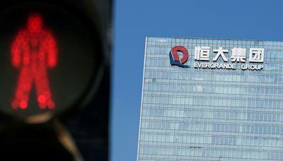 中國沒有金融系統,恆大很難成為第二個雷曼兄弟 - The News Lens 關鍵評論網