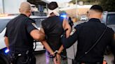 Israel Arrests Four Palestinians Who Escaped Max-Security Prison