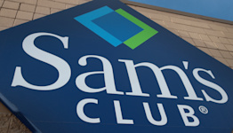 Sam's Club CEO: Members 'started shopping quite aggressively' for the holiday season