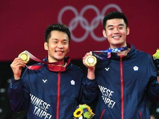 奧運國手一堆銀行行員!他自編奧客劇情 網笑:有畫面