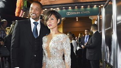 Will Smith, Jada Pinkett Smith's Westbrook Ends Sales Talks With Mayer-Staggs Media Venture, Other Buyers Circling (EXCLUSIVE)
