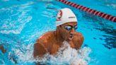 Swimmer Izaak Bastian ready to represent Bahamas, Florida State at Tokyo Olympics